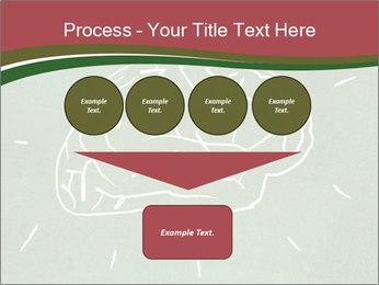 Intelligence PowerPoint Template - Slide 93
