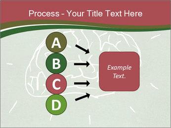 Intelligence PowerPoint Template - Slide 94