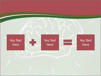 Intelligence PowerPoint Template - Slide 95