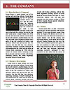 0000091726 Word Template - Page 3