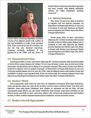 0000091726 Word Template - Page 4