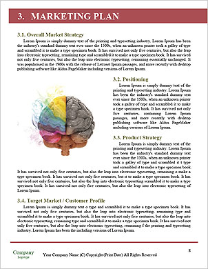 0000091726 Word Template - Page 8