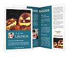 0000091727 Brochure Template