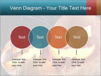 Halloween PowerPoint Template - Slide 32