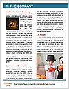 0000091727 Word Templates - Page 3
