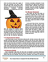 0000091727 Word Templates - Page 4