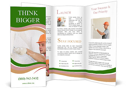0000091728 Brochure Template