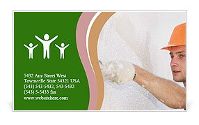 0000091728 Business Card Templates
