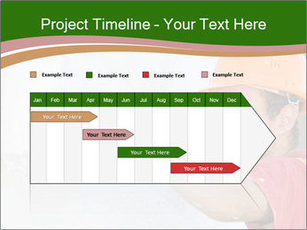 Builder PowerPoint Template - Slide 25