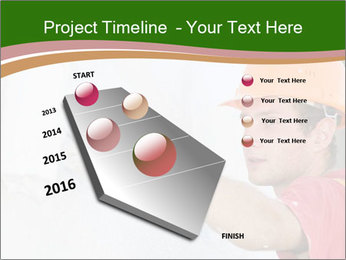 Builder PowerPoint Templates - Slide 26