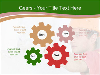 Builder PowerPoint Templates - Slide 47