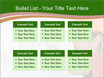 Builder PowerPoint Templates - Slide 56