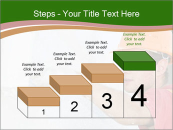 Builder PowerPoint Templates - Slide 64