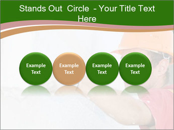 Builder PowerPoint Templates - Slide 76