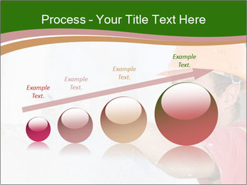 Builder PowerPoint Templates - Slide 87