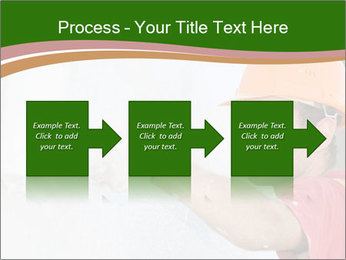 Builder PowerPoint Templates - Slide 88