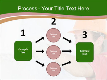 Builder PowerPoint Template - Slide 92