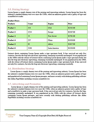 0000091728 Word Template - Page 9