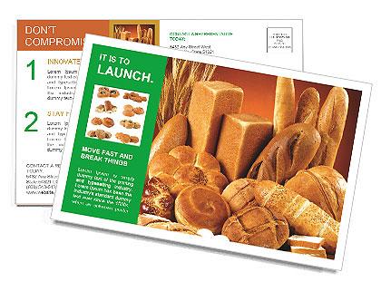 0000091729 Postcard Templates