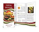 0000091731 Brochure Templates