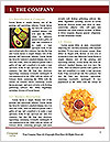 0000091731 Word Template - Page 3