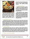0000091731 Word Template - Page 4