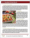 0000091731 Word Template - Page 8