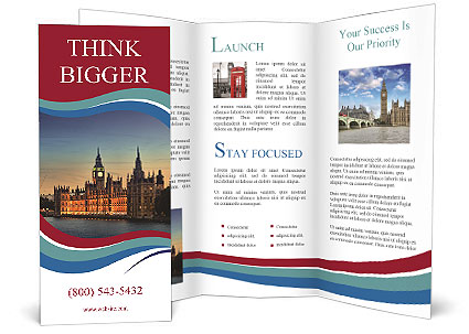 0000091732 Brochure Template