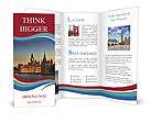 0000091732 Brochure Templates