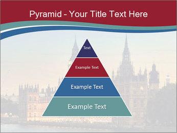 London Parliament PowerPoint Templates - Slide 30