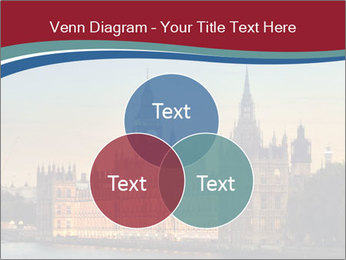 London Parliament PowerPoint Templates - Slide 33