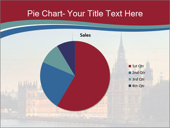 London Parliament PowerPoint Templates - Slide 36
