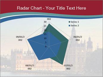 London Parliament PowerPoint Templates - Slide 51