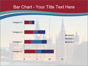 London Parliament PowerPoint Templates - Slide 52