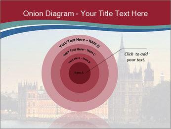 London Parliament PowerPoint Templates - Slide 61