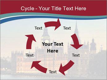 London Parliament PowerPoint Templates - Slide 62