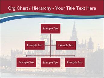 London Parliament PowerPoint Templates - Slide 66