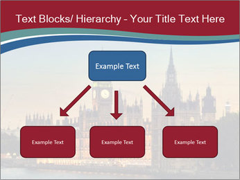 London Parliament PowerPoint Templates - Slide 69