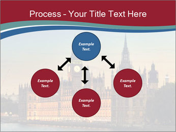 London Parliament PowerPoint Templates - Slide 91