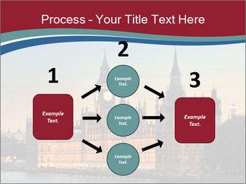 London Parliament PowerPoint Templates - Slide 92