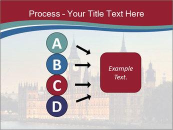 London Parliament PowerPoint Templates - Slide 94