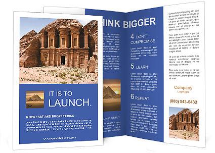 0000091733 Brochure Template