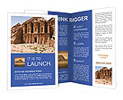 0000091733 Brochure Templates