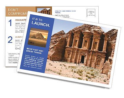 0000091733 Postcard Template