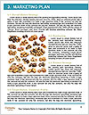 0000091734 Word Template - Page 8