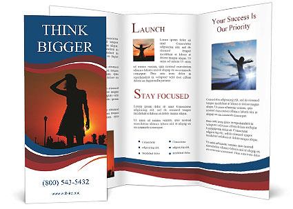 0000091735 Brochure Template