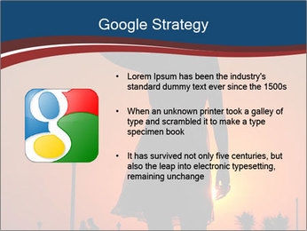 Sunset PowerPoint Templates - Slide 10