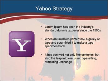 Sunset PowerPoint Templates - Slide 11