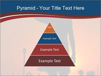 Sunset PowerPoint Templates - Slide 30