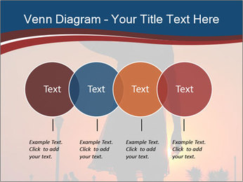 Sunset PowerPoint Templates - Slide 32